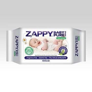 Zappy-Baby Pure Wipes 30s.jpg