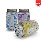 CEO-Y8419 Air Freshener