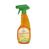 TLC Eco-Friendly Multi Action Cleaner Se