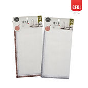 CEO-Q5338 Clean Towel 28 x 28 cm
