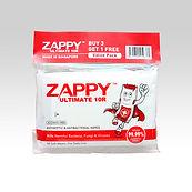 Zappy-ultimate 10R.jpg