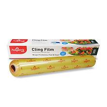 FOCstore Hagen's S300 Commercial Cling Film