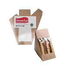 Sandwich Box.jpg