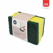 CEO-6604 Cleaning sponges