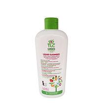 FOCstore TLC Eco-Friendly Liquid Cleanser
