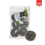 ​CEO-Q5323 Cleaning scourer