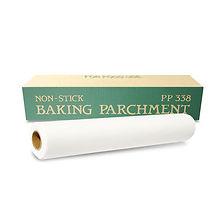 FOCstore Non-Stick Baking Parchment
