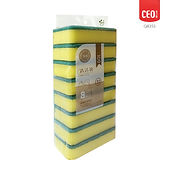 CEO-Q8363 Cleaning sponges
