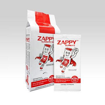 Zappy-Ultimate Antiseptic 10s.jpg