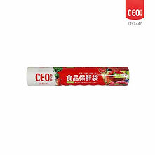 CEO-447 Food Fresh Food 25 x 35 cm
