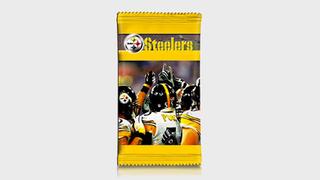 Steelers USA