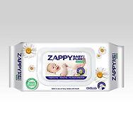 Zappy-Baby Pure Wipes 80s.jpg