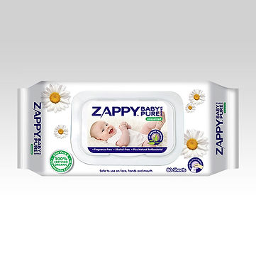 Zappy-Baby Pure Wipes 80s.jpg