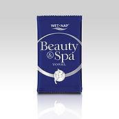 personal care towel-Beauty.jpg