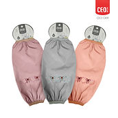 CEO-1309 Sleeves cover