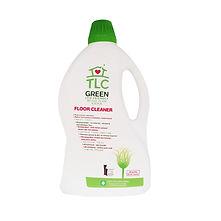 FOCstore TLC Eco-Friendly Floor Cleaner
