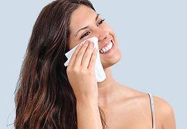rince-doigts, lingettes, serviettes, lingette desinfectante, serviette humide, serviette nettoyante, serviette jetable, oshibori, mouchoir