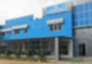 Factory Img-Freshening Indonesia.jpg