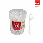 CEO-685 Disposable Flosser