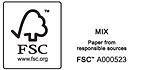 FSG-logo.png