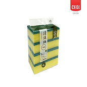 CEO-Q5326 Cleaning sponges