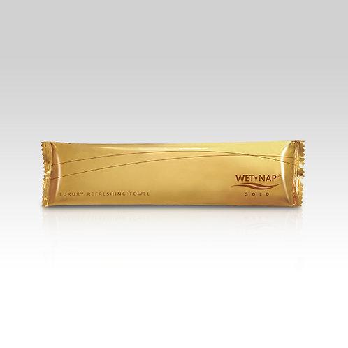 Wet-Nap Gold