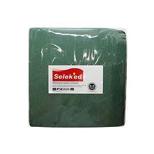 FOCstore Green Napkin  
