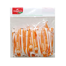 FOCstore 5 gm Sugar Tube