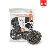 CEO-Q3301 Cleaning scourer