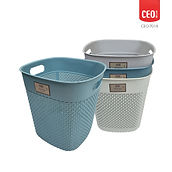 CEO-7018 Garbage Can