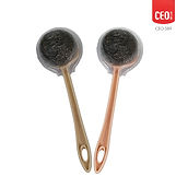 CEO-589 Wire cleaning brush