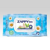 Zappy-Baby Wipes 80s.jpg