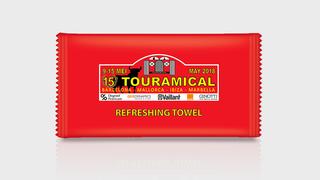 Touramical Europe
