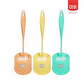 CEO-6821 Toilet cleaning brush