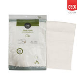 CEO-639 Cleaning Cloth 23 x 18 cm