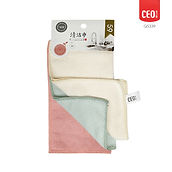 CEO-Q5339 Cleaning Towel 25 x 25 cm