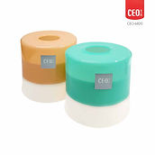 CEO-6820 Toilet Roll Holder
