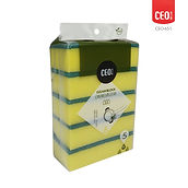CEO-651 Cleaning sponges