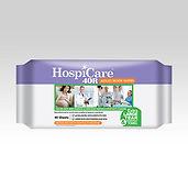 Hospicare-40R-40sheets.jpg