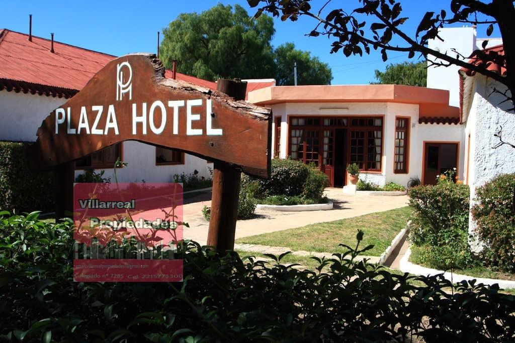 plaza_hotel_3_201302_GVUkT