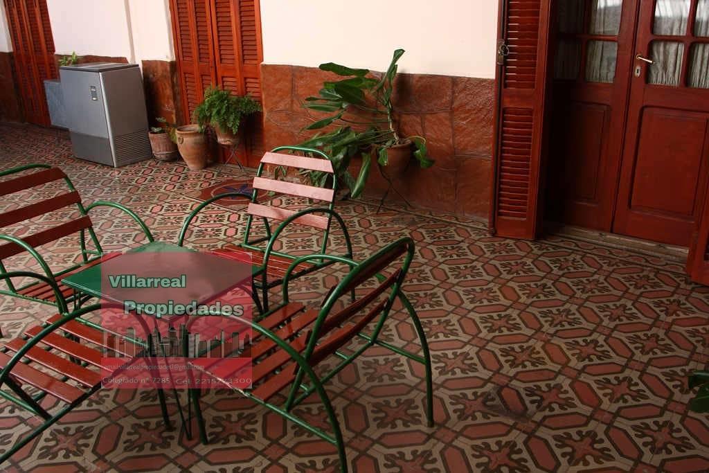 plaza_hotel_1_201302_Yf3xU