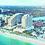 Thumbnail: Complejo Residencial The Ocean (by Conrad) en VENTA! Miami, FL