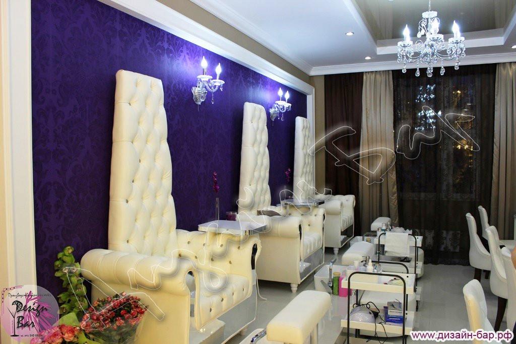 1.1-salon-krasoty_celebrity-nails_michur