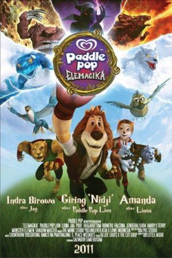 Paddle_Pop_Adventures-625326249-large