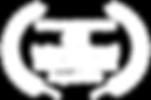OFFICIALSELECTION-CKFInternationalFilmFe