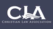 Christian Law Association W-Background.p