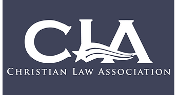 Christian Law Association W-Background.p