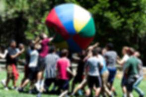big-ball-summer.jpg