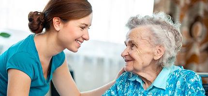 Give Elderly love photo 1.750.jpg