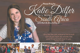 Dilfer, Katie - South Africa.jpg